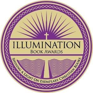 IlluminationGold